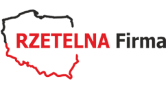 logo-rzetelnafirma