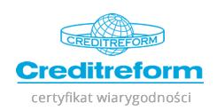 certyfikat-wiarygodosci-cf