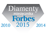 logo-dimanety-forbes2010-2015
